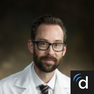 Joshua Bedwell, MD, Otolaryngology (ENT), Houston, TX, Texas Children's Hospital