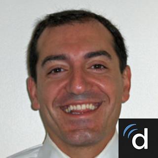 Amir Pirouzian, MD, Ophthalmology, Baltimore, MD
