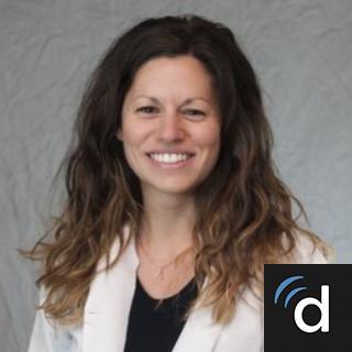 Erica (Bicker) Tavares, MD, Emergency Medicine, Grand Rapids, MI, Spectrum Health - Butterworth Hospital