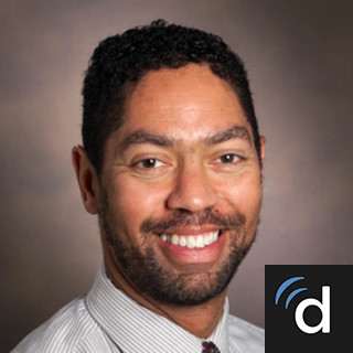 Dr  Christopher Harris, Pediatric Pulmonologist in West