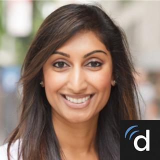 Prathyusha (Savjani) Mandavilli, MD, Allergy & Immunology, Houston, TX, Memorial Hermann Southeast Hospital