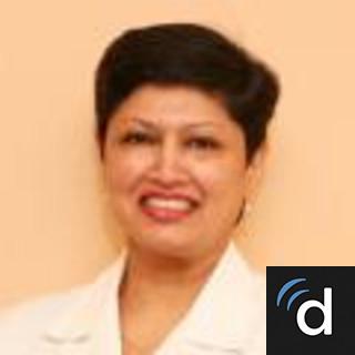 Dr  Mark Oliver, Pediatrician in Columbus, GA | US News Doctors