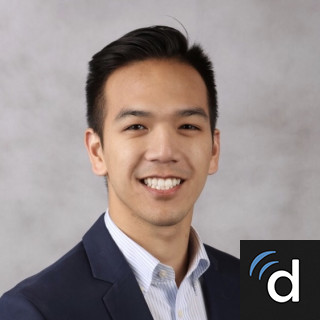 Andrew Nguyen, MD, Anesthesiology, Los Angeles, CA