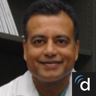 Sandip Kapur, MD, General Surgery, New York, NY, New York-Presbyterian Hospital