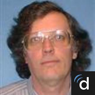 Robert Boyd III, MD, Radiology, Joliet, IL