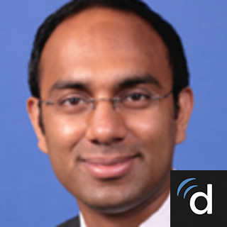 Anand Kakkanatt, MD, Radiology, Airmont, NY, Good Samaritan Regional Medical Center