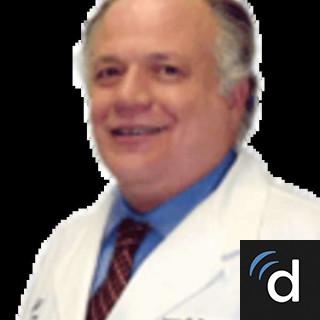 Jerry Bruns, MD, Psychiatry, Oxnard, CA, Community Memorial Hospital
