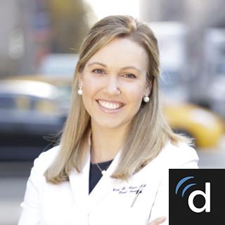 Erin (Mcdermott) Nance, MD, Orthopaedic Surgery, New York, NY, Mount Sinai Morningside