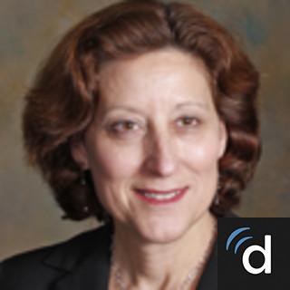 Hope Rugo, MD, Oncology, San Francisco, CA, UCSF Medical Center