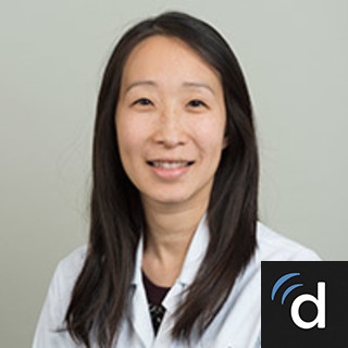 Tina (Chou) Wang, MD, Oncology, Arcadia, CA, City of Hope's Helford Clinical Research Hospital