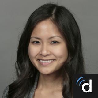 Dr  Florence Nappi, Dermatologist in Wesley Chapel, FL | US