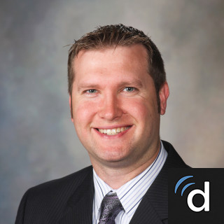 Andrew Schneider, MD, Pediatric Cardiology, Crystal, MN, Children's Hospitals and Clinics of Minnesota