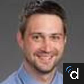 Bennett Gardner, MD, Obstetrics & Gynecology, Winston-Salem, NC, Wake Forest Baptist Medical Center