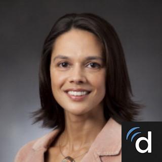 Donna D'Souza, MD, Radiology, Minneapolis, MN, University of Minnesota