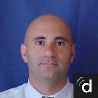 Magdy Tawadrous, MD, Cardiology, San Francisco, CA, Kaiser Permanente Roseville Medical Center