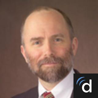 David Binion, MD, Gastroenterology, Oakland, PA, UPMC McKeesport