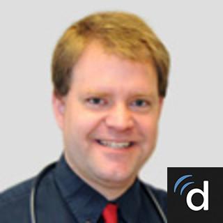Bronson Terry, MD, Pediatrics, Bedford, MA, Arlington Pediatric Associates - Pediatrics
