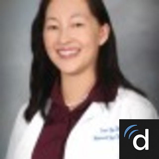 Tevy Tith, MD, Obstetrics & Gynecology, San Diego, CA, Tri-City Medical Center