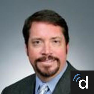 Pierre Podrebarac, MD, Otolaryngology (ENT), Kansas City, MO, North Kansas City Hospital