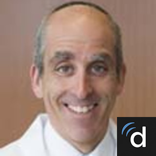 Samuel Goldstein, MD, Cardiology, Park Ridge, IL, Advocate Lutheran General Hospital