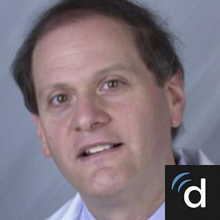 Jeffrey Hyams, MD, Pediatric Gastroenterology, Hartford, CT, Connecticut Children's Medical Center
