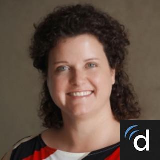 Theresa Turk, Family Nurse Practitioner, Shawnee, KS, AdventHealth Shawnee Mission