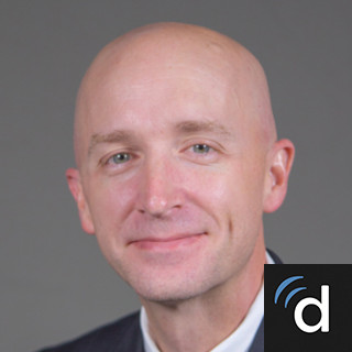 Ronald Hammers, MD, Neurosurgery, Colorado Springs, CO, Penrose-St. Francis Health Services