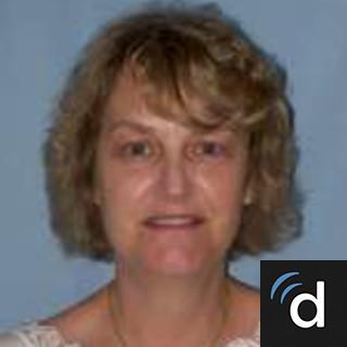 Katherine Billingsley, MD, Family Medicine, Ponte Vedra, FL, St. Vincent's Medical Center Southside