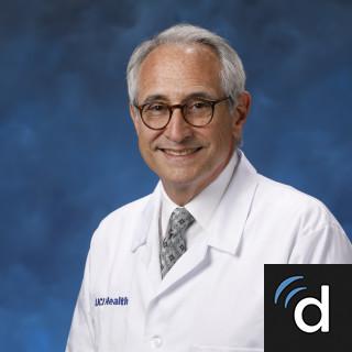 Dr  David Park, Oncologist in Fullerton, CA | US News Doctors