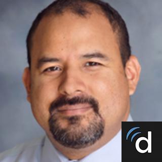 Dr Jorge Castellanos Pulmonologist In Hialeah Fl Us
