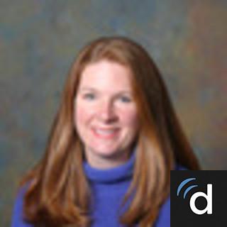Joy (Saunders) Clore, DO, Obstetrics & Gynecology, North Kansas City, MO, North Kansas City Hospital