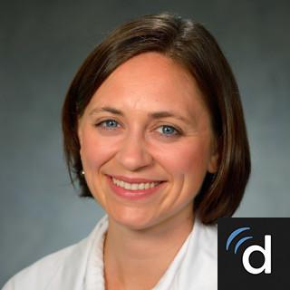 Dr  Amanda Leonberg-Yoo, MD – Philadelphia, PA   Nephrology