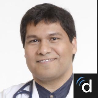Alok Kushwaha, MD, Internal Medicine, Hurst, TX, Baylor Scott & White Medical Center - Grapevine