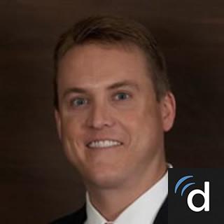 Todd Shepler, MD, Ophthalmology, Cedar Park, TX, Ascension Seton Medical Center Austin