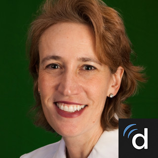Alexandra Kimball, MD, Dermatology, Boston, MA, Massachusetts General Hospital