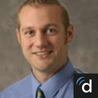 Justin Smith, MD, Family Medicine, Fishers, IN