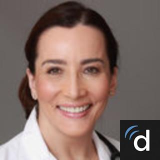 Claudia Sanmiguel, MD, Gastroenterology, Los Angeles, CA, Providence Saint John's Health Center