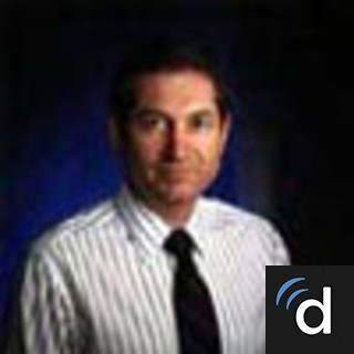 Eric Foxman, MD, Psychiatry, Mission Hills, CA, Providence Holy Cross Medical Center