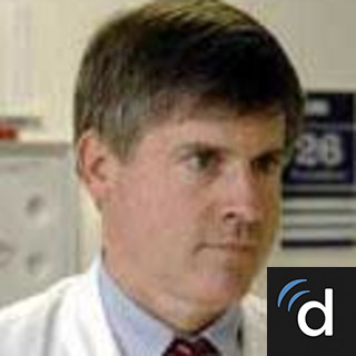 Jack Lesher Jr., MD, Dermatology, Beaufort, SC, Augusta University Medical Center
