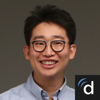 Joonseok Kim, MD, Cardiology, Birmingham, AL, University of Alabama Hospital