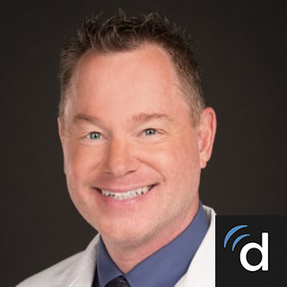 Brian S Skrainka, MD, Pediatric Emergency Medicine, Jenks, OK