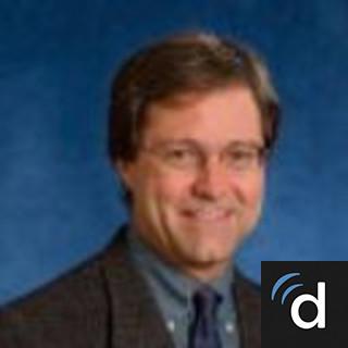 John Dumler, MD, Pathology, Bethesda, MD, University of Maryland Medical Center