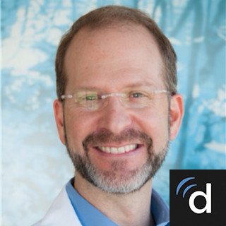 Paul Foster, MD, Otolaryngology (ENT), Miami, FL, Aventura Hospital and Medical Center