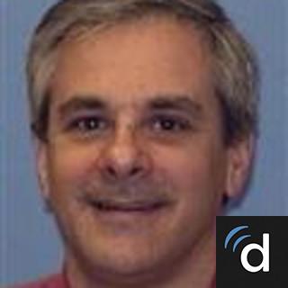 Edward Bonyak, MD, Cardiology, Lynchburg, VA, Valley Health - Shenandoah Memorial Hospital