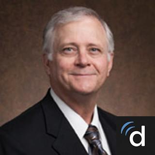 Sherman Tx News >> Dr David Davis Cardiologist In Sherman Tx Us News Doctors