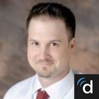 Walter Morgan, MD, Neurology, Celebration, FL, AdventHealth Orlando