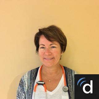 Debra Davey, MD, Pediatrics, Sacramento, CA, Sutter Medical Center, Sacramento