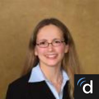 Dr Lili Kaplan Ophthalmologist In Lancaster Pa Us