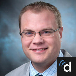 Harold Bach IV, MD, General Surgery, Downers Grove, IL, Edward Hines, Jr. Veterans Affairs Hospital