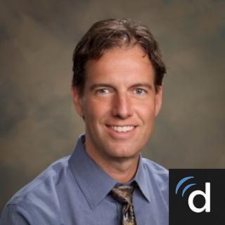 Jay Clark, MD, Radiation Oncology, American Fork, UT, American Fork Hospital